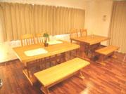 仙台ゲストハウスのサイトに飛びます
